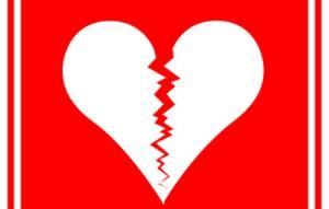 broken_heart-400x255